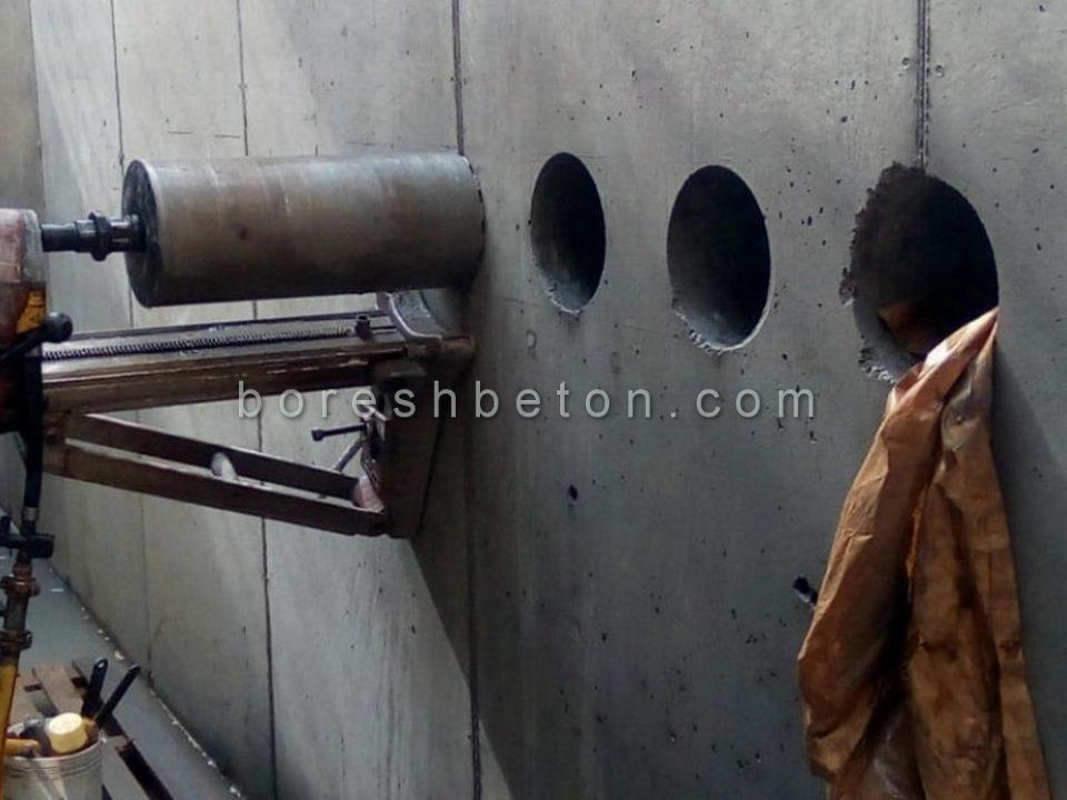 قیمت کرگیری در تهران